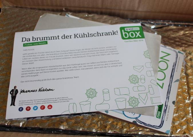 Siemens Kühlschrank Brummt : Kühlschrank brummt deptis u e inspirierendes design für wohnmöbel