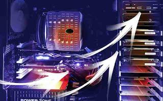 free web hosting services