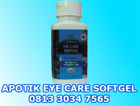 agen penjual eye care softgell