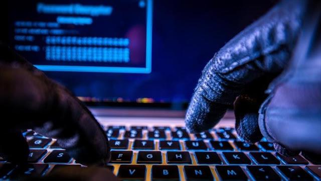 EEUU explica cómo se desarrolló el hackeo ruso