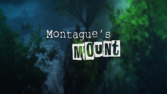 Download Montagues Mount Game