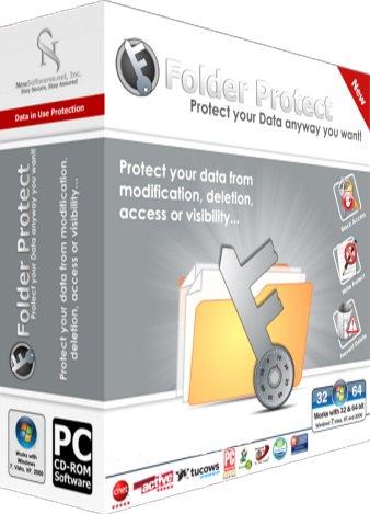 FOLDER PROTECT 2.0.6 INC. LATEST 2018 KEY FREE,folder protect serial key,folder protect crack,folder protect software with key,folder protect 2.0 crack,folder protector registration key,