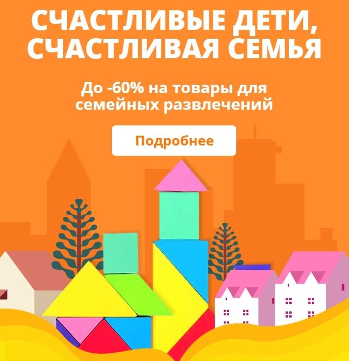 https://clck.ru/NMXNg