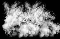 smoke brushes photoshop download