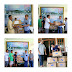 NasDem Serahkan 5000 pcs Masker Kepada Masyarakat Kota Tenate dan Tidore