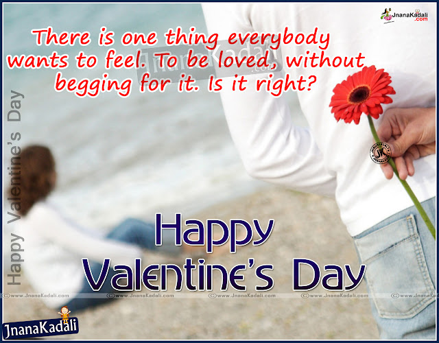 Valentine's Day Special I Love you Sayings in English hd wallpapers,Here is a Nice and Cool English Love Sayings and Love Quotations in English Language, Best English Love Quotations for Valentines Day. Valentine's Day Lovers Quotations in English. Best Valentine's Day Love Messages and Quotes. Valentine's Day Special Quotations for Girls and Boys