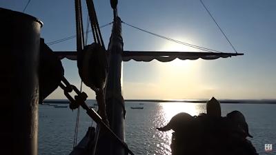 Video Relax: Addio Maggio