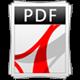 http://www.emploi-public-files.ma/fichiers/upload/FichedeposteCCOM.pdf