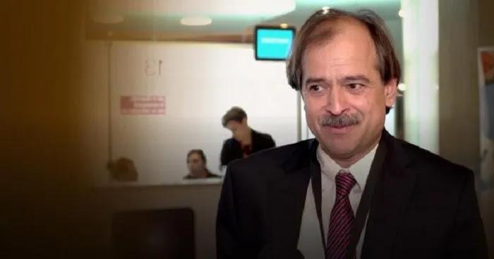 Ιωαννίδης: «Αυτά που συμβαίνουν στην Ελλάδα με ξεπερνούν - Αν δεν είχαμε πάρει καθόλου μέτρα θα ήταν καλύτερα»