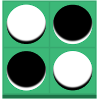 ZEL Othello Reversi Free Game Android