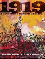 https://btlbooks.com/book/winnipeg-general-strike
