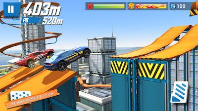 dua xe hot wheels game hotwheels raceoff 4