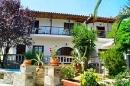 Villa Ble Skopelos