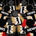 Intimidasi Wartawan, Oknum Pol PP Harus Ditindak
