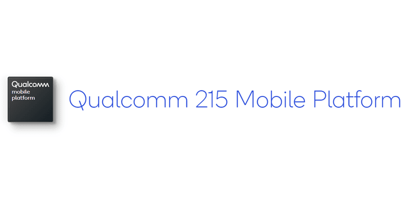 Qualcomm intros Snapdragon 215, a budget 64-bit chip with true dual-cam support