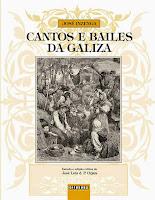 http://musicaengalego.blogspot.com.es/2013/01/cantos-e-bailes-da-galiza.html