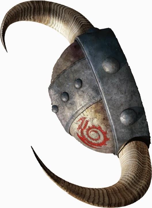 Imagen para Imprimir Gratis de Cómo entrenar a tu Dragón 2.