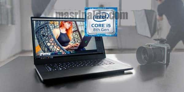 rekomendasi 5 laptop core i5 berkualitas terbaik harga di bawah 5 juta