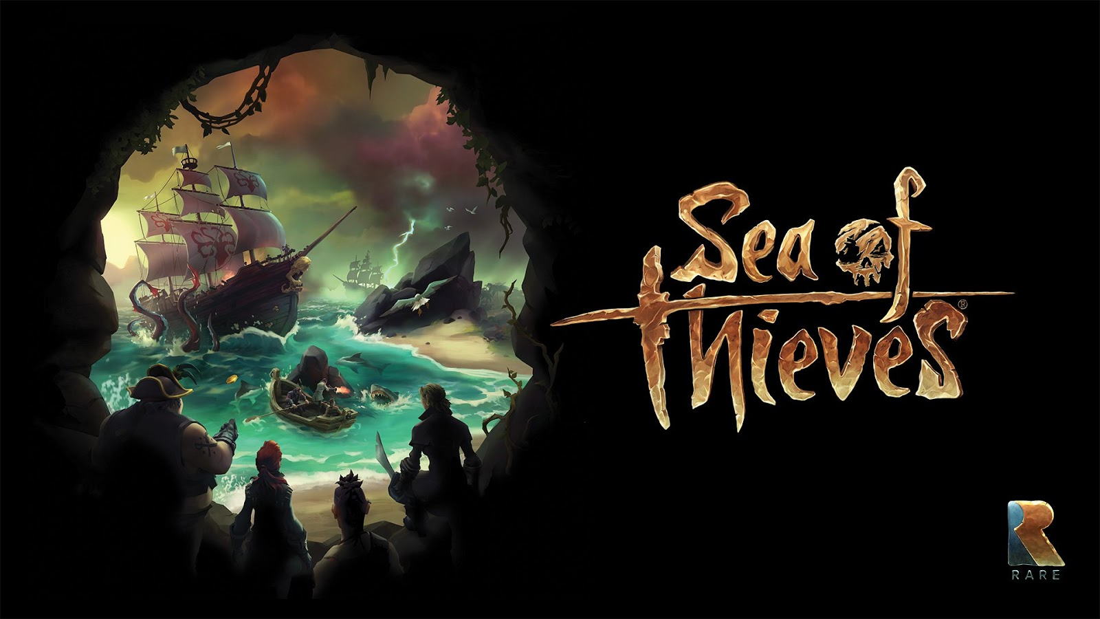 sea-of-thieves-build-03062020-online-multiplayer