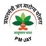 """आयुष्मान भारत योजना""""Ayushman bharat yojana या प्रधानमन्त्री जन आरोग्य बीमा insurance योजना (PM -JY) स्वास्थ्य देखभाल से सम्बंधित भारत सरकार की योजना हैं। इस योजना के माध्यम से अधुसूचित परिवारों को प्रतिवर्ष 5 लाख रुपये तक द्वितीयक ओर तृतीयक स्तर की स्वास्थ्य देखभाल सुविधा उपलब्ध कराई जायेगी।"""