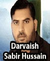 http://72jafry.blogspot.com/2014/04/darvesh-sabir-hussain-nohay-2013-to-2015.html