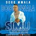 AUDIO | Dogo mwala - Simu yangu | Download now mp3