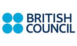 kursus bahasa Inggris Jakarta British Council