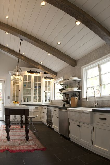 Coastal Home Decor That Always Look Fantastic