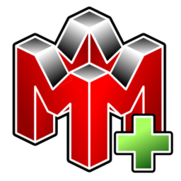 EmuCR: m64p