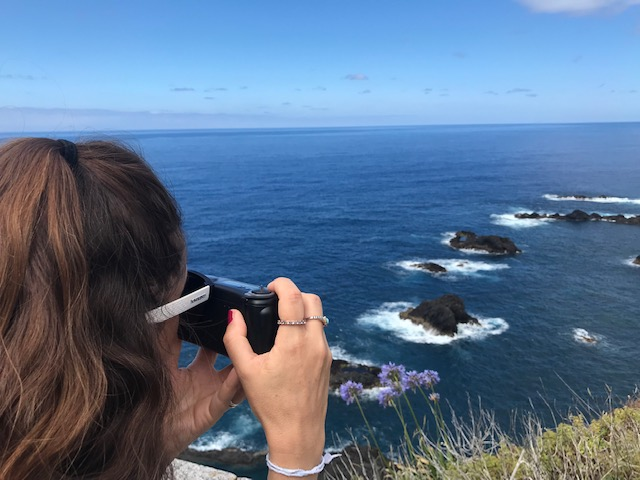 Seixal-Madeira