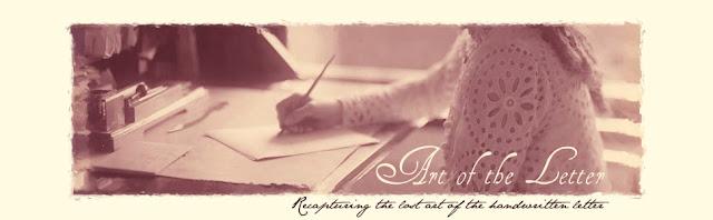 http://artoftheletter.blogspot.co.id/