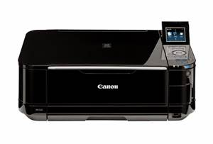 Canon Pixma MG5200 Series Printer Download