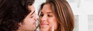 Top 10 parole d'amour