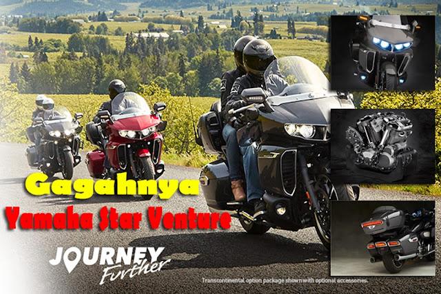 Gagahnya-Yamaha-Star-Venture