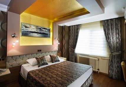 as-albion-otel-kadıköy-istanbul