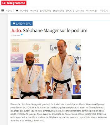 http://www.letelegramme.fr/finistere/landivisiau/judo-stephane-mauger-sur-le-podium-17-02-2016-10961169.php