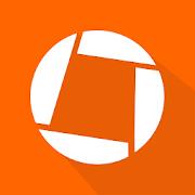 Genius Scan+ - PDF Scanner [Mod] SAP