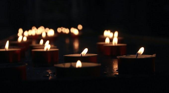 Halálos baleset történt Hajdúszovát és Debrecen között, egy 26 éves sofőr vesztette életét