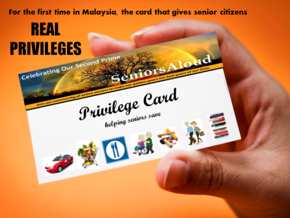 Seniorsaloud What Do Senior Citizens In Malaysia Want Updated