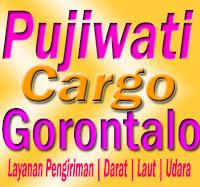 Ekspedisi Gorontalo Manado
