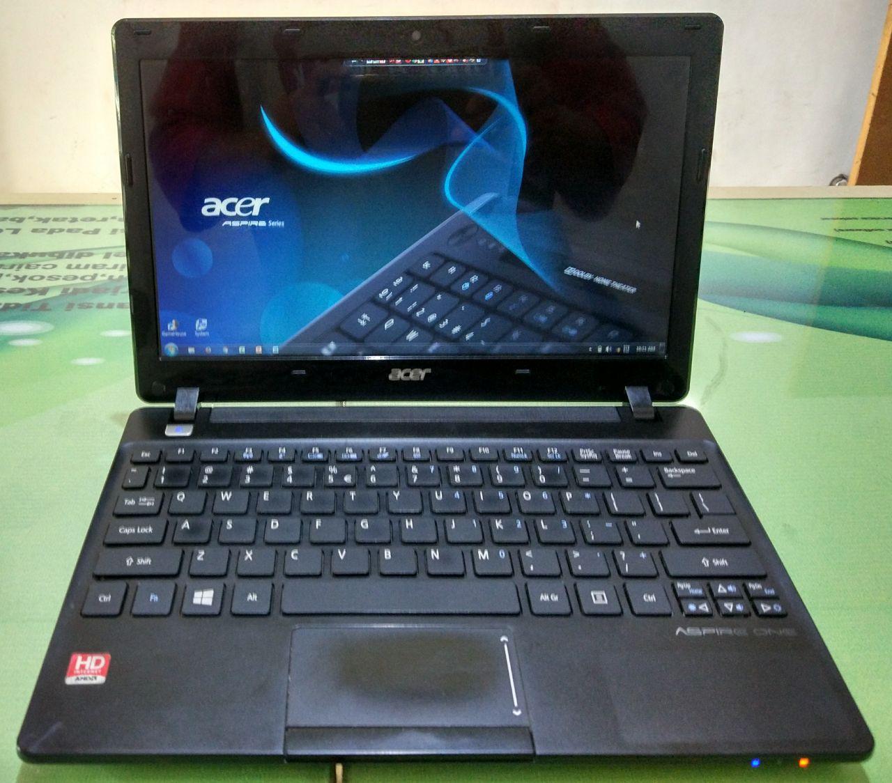 Info Harga Asus Vivobook Flip Tp501ub I7 6500u 4gb 1tb Gt940m W10 A456ur Ga092d Notebook Gold Intel Core I5 7200u 14ampquot Gt930mx 2gb Dos K401lb Fr068d 14 5200u Ram Nvidia