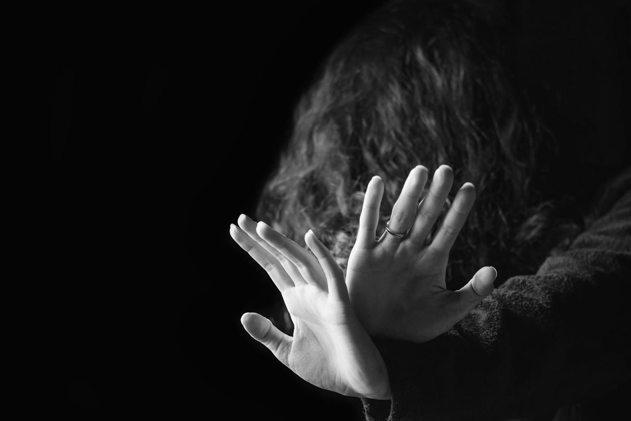 Turquía: el asesinato de mujeres alcanza proporciones epidémicas