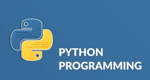 python first program hello world (program)