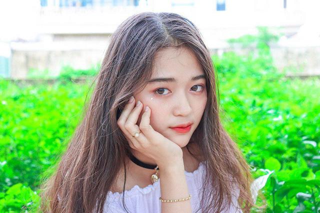 Mai Hà Hoàng Yến