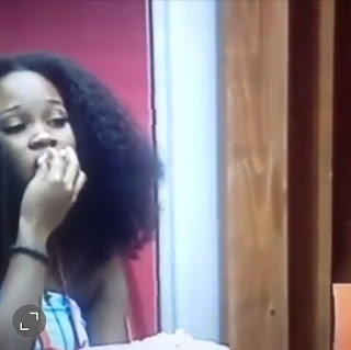 "BBNAIJA: ""I had a dream that two evicted housemates came back"" – CeeC's incredible revealation"