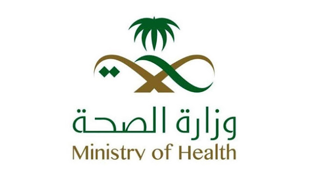 Symptoms of People infected with Coronavirus as per Health Ministry - Saudi-Expatriates.com