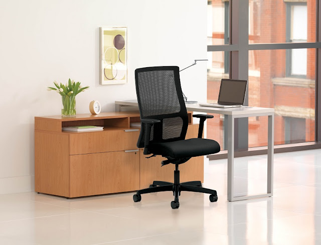 best buy modern home office furniture UK only for sale