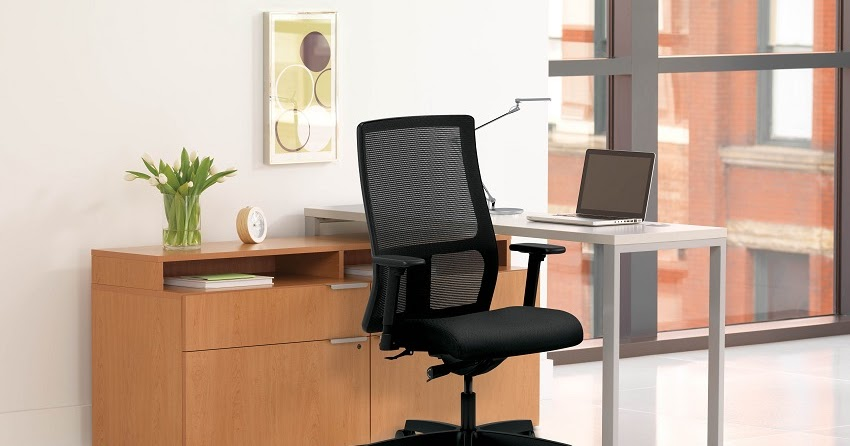 Home office furniture uk only buy office furniture online - Buy home office furniture online ...