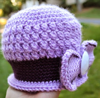 http://translate.googleusercontent.com/translate_c?depth=1&hl=es&rurl=translate.google.es&sl=auto&tl=es&u=http://simplecrochetandcrafts.blogspot.co.uk/2014/07/a-gorgeous-hat-favorite-blog-post.html&usg=ALkJrhimPB4mj-nSUa2fQU-SM3xO95zVog