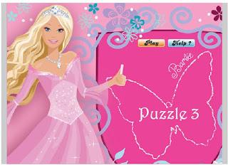 http://www.princesadosjogos.com/barbie-puzzle-3.html